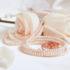 Sfaturi cu privire la planificarea nunții