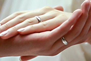 Cine… ce rol îndeplinește la nuntă?