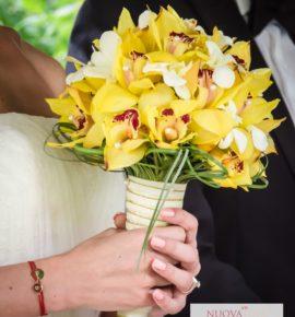 9 Lucruri care ți se întâmplă doar când ești logodită