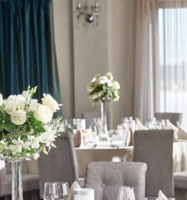 Cele mai frecvente greseli in alegerea florilor de nuntă