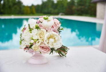 Ce informații despre nuntă nu ar trebui să apară pe rețelele de socializare