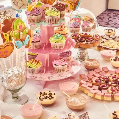 Candy-bar-15