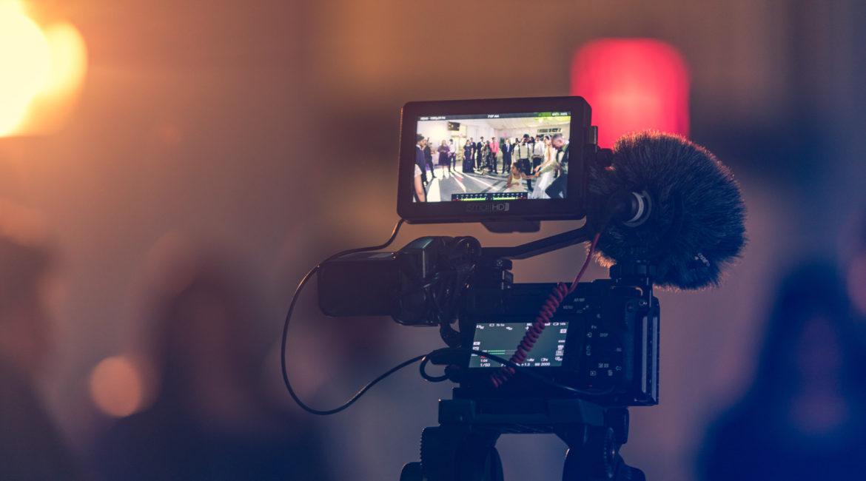 Galerie-video