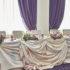 3 Tendințe în decorațiunile florale pentru nunta anului 2015