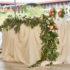 5 Pași pentru a organiza o nuntă care să te reprezinte