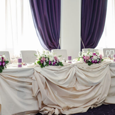 Poveste-purpurie11