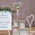 4 Accesorii inedite pentru o nuntă de vară