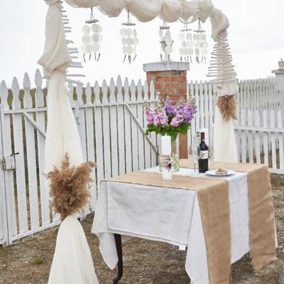 Arcada-nunta-05