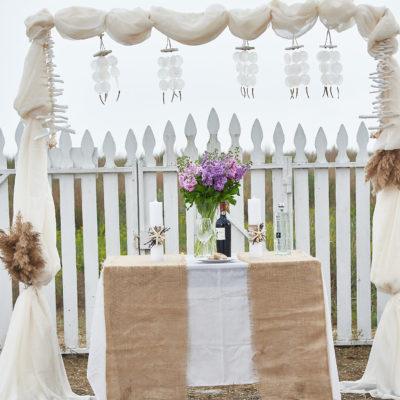 Arcada-nunta-08