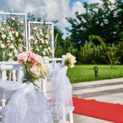 Arcada-nunta-11