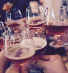9 Sfaturi pentru organizarea unui eveniment corporate