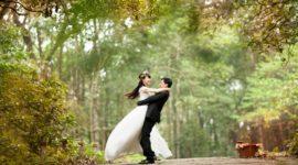 5 Sfaturi practice pentru dansul mirilor