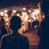 5 Modalități inedite de a-i răsfăța pe invitații tăi