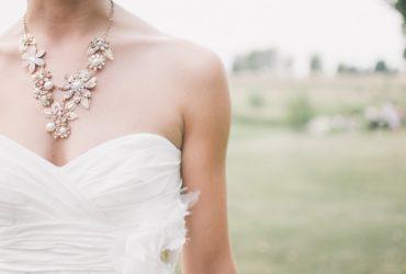 5 Sfaturi utile pentru ziua nunții