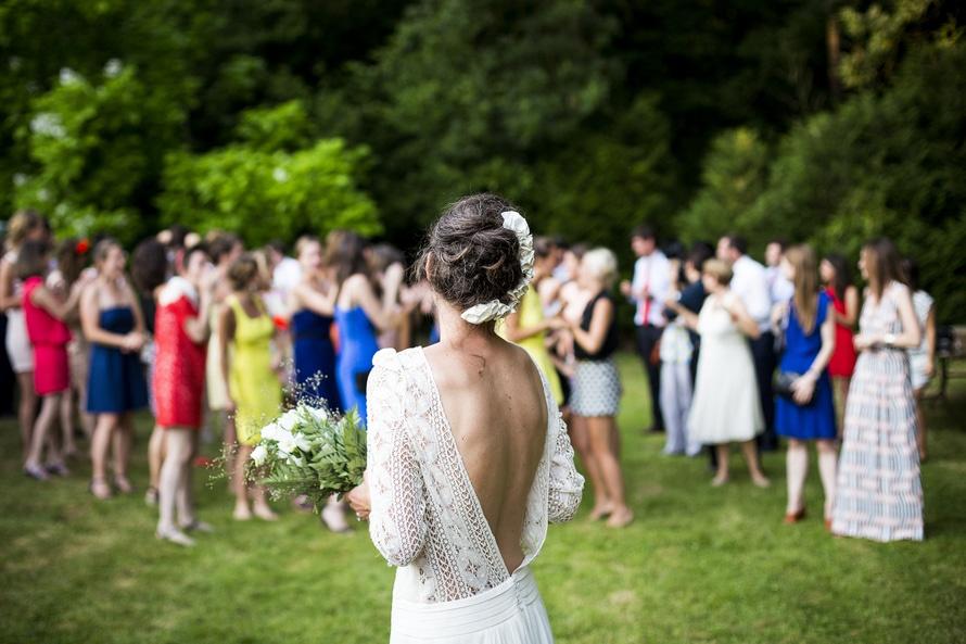 42 De idei pentru fotografii de nuntă de neuitat