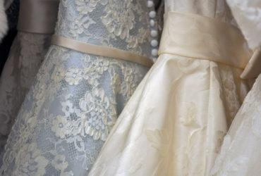 6 Lucruri de care ar fi bine să ții cont înainte de a-ți cumpăra rochia de mireasă