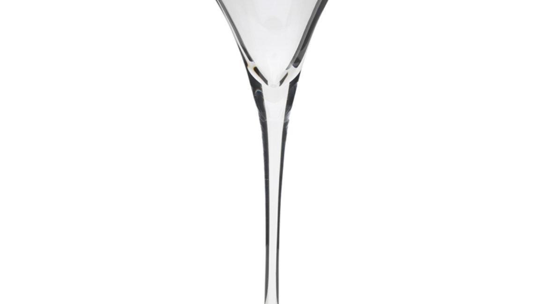 Vaza-cupa-de-martini